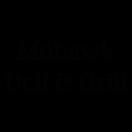 Mohawk Deli & Grill Menu