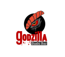 Gorilla Sushi (Jefferson Park) Menu