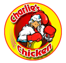 Charlie's Chicken  Menu