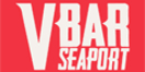VBar Seaport Menu