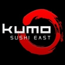 Kumo Sushi East Menu