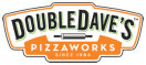 Double Dave's Pizzaworks Menu