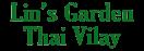 Lin's Garden Thai Vilay Menu
