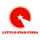 Little Star Pizza - Mission District Menu