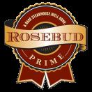 Rosebud Prime Menu