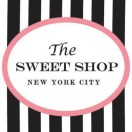 The Sweet Shop NYC Menu