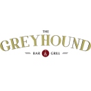 The Greyhound Bar & Grill Menu