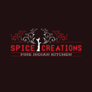 Spice Creations Fine Indian Kitchen Menu