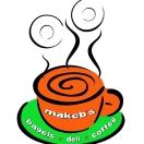 Makeb's Menu