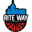 Riteway Pizza Menu