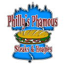 Philly's Phamous Steaks & Hoagies Menu