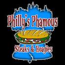 Philly's Phamous Steaks & Hoagies Menu