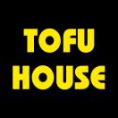 Tofu House Menu