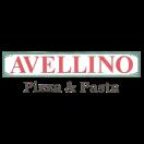 Avellino Pizza & Pasta Menu