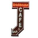 Brickhouse Cafe Menu