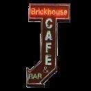 Brickhouse Cafe Menu