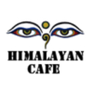 Himalayan Cafe Menu
