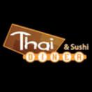 Thai Diner Menu