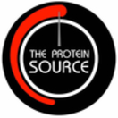 The Protein Source Menu