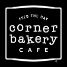 Corner Bakery (Bridgeport) Menu