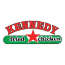 Kennedy Fried Chicken And Chopped Salad Menu
