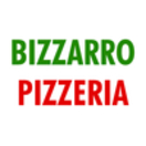 Bizzarro Pizzeria Menu