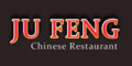 Ju Feng Chinese Restaurant Menu
