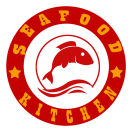 Seafood Kitchen Menu
