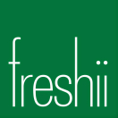 Freshii (UIC, Chicago) Menu