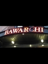 Bawarchi Menu