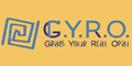 G.Y.R.O. Menu