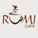 Rumi Cafe Menu