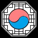Korea Garden Menu
