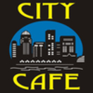City Cafe Menu