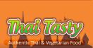 Thai Tasty Menu