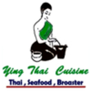 Ying Thai Cuisine Menu