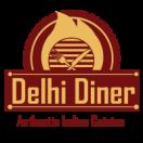 Delhi Diner Menu