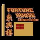 Fortune House Menu