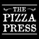 The Pizza Press Menu