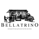 BellaTrino Pizzeria & Cucina Menu