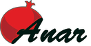 Anar Restaurant Menu