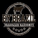 By Brazil BBQ Menu