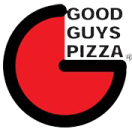 Good Guys Pizza Menu