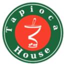 Tapioca House Menu