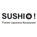Sushi E Menu