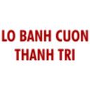Lo Banh Cuon Thanh Tri Menu