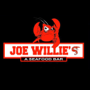 Joe Willie's Seafood Bar Menu