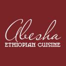 Abesha Ethiopian Cuisine Menu