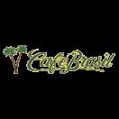 Café Brasil Menu
