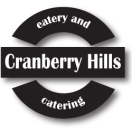Cranberry Hills Eatery & Catering Menu